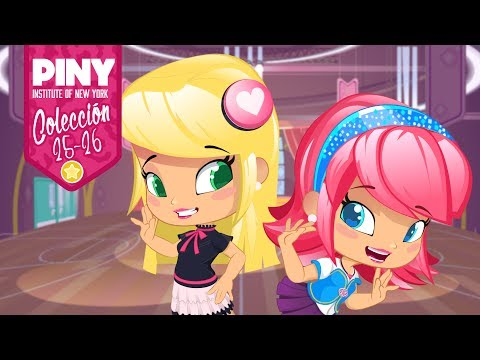 Xxx Mp4 PINY Institute Of New York COLECCIÓN EPISODIOS FINALES 25 26 🌟 ❤ 🌟 DISNEY CHANNEL 3gp Sex
