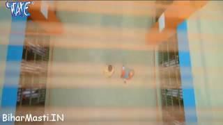 Dinesh lal yadav sipahi film Telarc