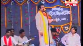 Bangla baul pala gaan soriot marfot by lotif sarakar and songkar das 2