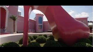 Barbie estrena mansión en Berlín | Euromaxx