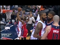 Download Video Download NBA Brother VS Brother Plays 3GP MP4 FLV