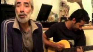 In Hameh Eshgho Chejoori Man Faramoosh Bekonam ?! (Yavashaki) by Shahsavar NEW SONG !