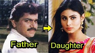 9 Famous Comedy Actors of Bollywood and their Unseen Children | Never Seen Before