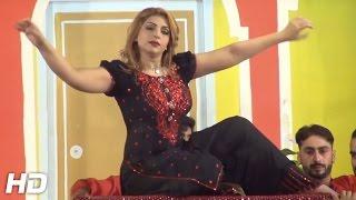 INSTRUMENTAL MUJRA DANCE - 2016 PAKISTANI MUJRA DANCE
