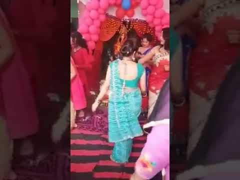 Xxx Mp4 Marathi Sex Video Song 3gp Sex
