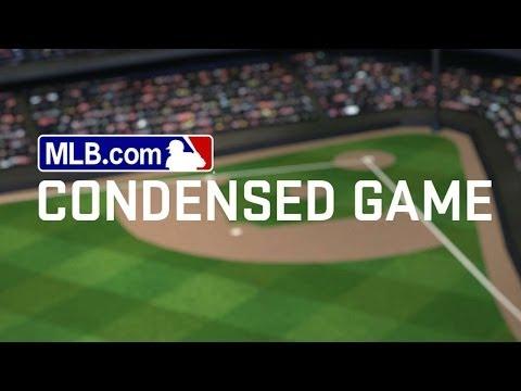 4/21/14 Condensed Game: ARI@CHC
