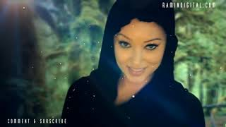 Iranian Music Video - Persian songs 2014 Top 10 {Subscribe}