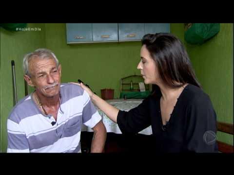 Pai do atirador de Suzano chora e não reconhece atitude do filho