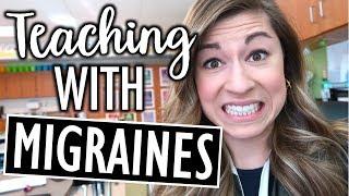 Getting My Groove Back | Teacher Evolution Ep 19