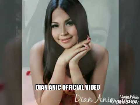 Download DANGDUT KOPLO DIAN ANIC 2018 (bocoran)
