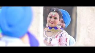 sun sohiye pre  weddingh  song  prem & navpreet deol photo Amritsar m.9463731680