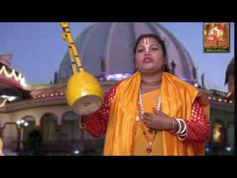 Xxx Mp4 New Bengali Devotional Song Boisnob Tatto বৈষ্ণব তত্ত্ব Kanchoni Dasi Baul Nupur Music 3gp Sex