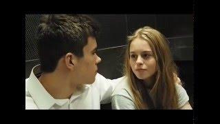 The Elevator Short Film