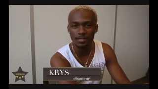 Krys interview