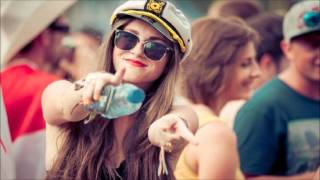 Tomorrowland 2015   Warm Up Mix #1 Dimitri Vegas & Like Mike, Martin Garrix, Hardwell      10Youtube