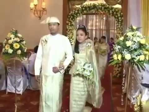 Xxx Mp4 Burmese Traditional Wedding 3gp Sex