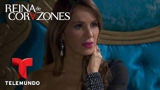Reina de Corazones | Capítulo 68 | Telemundo