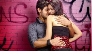 lovely Telugu Movie || Chori Choriye Song With lyrics || Aadhi,Saanvi