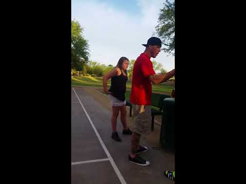 Xxx Mp4 Racist White Guy Arguing With Kids 3gp Sex