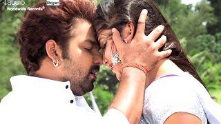 Chand Na Sunar Lagela | Hot Bhojpuri song | Pawan Singh & Kajal Raghwani | Watch in HD