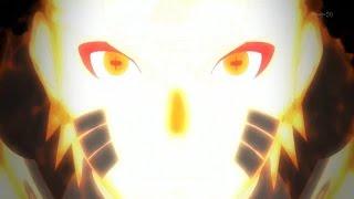 Naruto Shippuden Openings 9,10,11,12,13,14,15,16