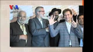 دلائل حکم اعدام بابک زنجانی را بهتر بشناسیم
