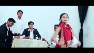 Mujhe kya Bechega Rupaiyaa... Spotlight Workshop Act 3