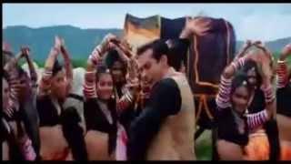 Bindiya Chamke Choodi Khanke hindi song HD