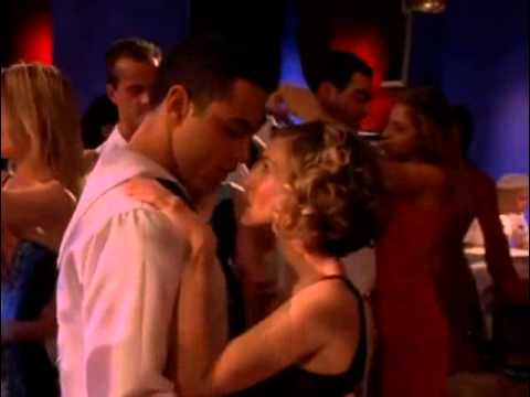 Xxx Mp4 Sex And The City Carrie Dances 3gp Sex
