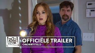 Keeping up with the Joneses   Trailer 1   NL ondertiteld   Nu in de bioscoop