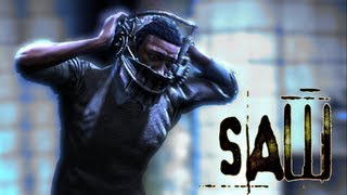 Saw: Episode 1 | That's Fantastic