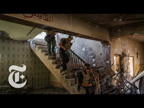 Xxx Mp4 Iraq's Hardball Tactics To Root Out ISIS The New York Times 3gp Sex