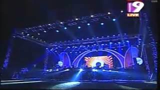 Atif Aslam live at BPL, Bangladesh