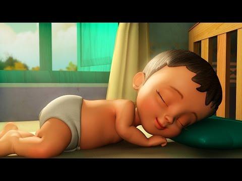 Xxx Mp4 தள்ளுவண்டி தள்ளியே Tamil Rhymes Baby Song For Children Infobells 3gp Sex