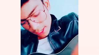 Guitarsikhda_tiktok_video_by_rockstarneer
