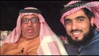 رباط الأخوة طوق النجاة ( جابر السلماني)