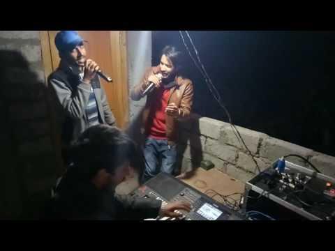 Xxx Mp4 Live Show At Sangla Singer Mr Kiran Negi Mr Pk Negi Md Mr A R Negi 3gp Sex
