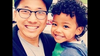AMBW Vlog | Family Fun and Surfing
