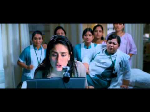 Xxx Mp4 Penglam India 3gp Sex