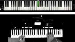 hue hum jinke liye -Rafi-instrumental