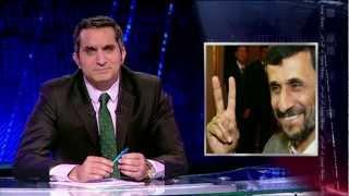البرنامج - ايران كمان وكمان - الحلقة 13 - الجزء 2