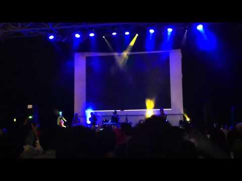 Xxx Mp4 FANCAM GRIMES Genesis Live In Concert PIZZAeBIRRA Gandaria City Jakarta 3gp Sex