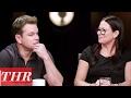 Download Video THR Full Oscar Producers Roundtable: Matt Damon, Darren Aronofsky & More 3GP MP4 FLV