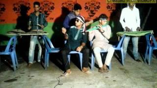 Ki koria funny song  By Kawser the ala box