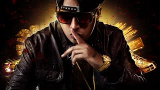 Ñengo Flow - No Dice Na [Official Audio]
