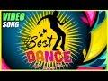 AR Rahman Top 10 Best Dance Hits | Tamil Songs | Vol 1 | Back to Back Video Songs | Music Master