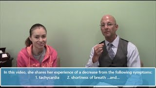 Tachycardia Relief Is Possible | Remove The Hidden Causes