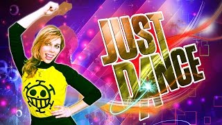 Britney Spears - CIRCUS | Just Dance 2016