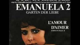 Francis Lai - L'arrivee D'Emmanuelle