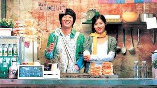 หนังใหม่ 2015 || หนังใหม่ || หนังรัก || หนังเกาหลี ||บาโบ ฉันจำได้